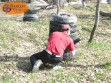 paintball_spb_80_20140429_1356369395.jpg