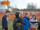 paintball_spb_28_20140429_1055374680.jpg