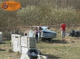 paintball_spb_11_20140429_1114728916.jpg