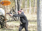 paintball_spb_66_20140429_1325086511.jpg