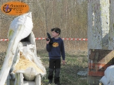 paintball_spb_38_20140429_1627912724.jpg