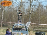 paintball_spb_25_20140429_1638774377.jpg