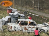paintball_spb_17_20140429_2023242764.jpg