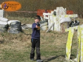 paintball_spb_36_20140429_1097314057.jpg