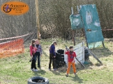 paintball_spb_3_20140429_1353849780.jpg