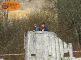 paintball_spb_31_20140429_2020283481.jpg
