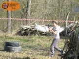 paintball_spb_75_20140429_1958642048.jpg