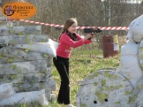 paintball_spb_27_20140429_1614784330.jpg