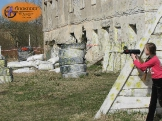 paintball_spb_40_20140429_1459362424.jpg
