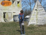 paintball_spb_2_20140429_1935563275.jpg