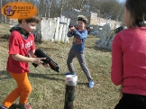 paintball_spb_21_20140429_1067039704.jpg