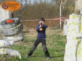 paintball_spb_24_20140429_1599130493.jpg