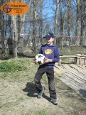 paintball_spb_62_20140429_1763552229.jpg