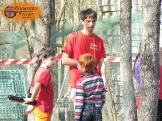 paintball_spb_68_20140429_1039283122.jpg