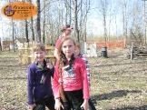 paintball_spb_77_20140429_1519459430.jpg