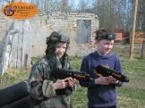 paintball_spb_29_20140429_1136721341.jpg