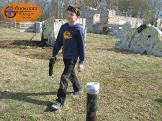 paintball_spb_34_20140429_1735582620.jpg
