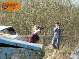 paintball_spb_15_20140429_1196091919.jpg