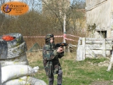 paintball_spb_23_20140429_1057700978.jpg