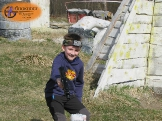 paintball_spb_7_20140429_1071959619.jpg